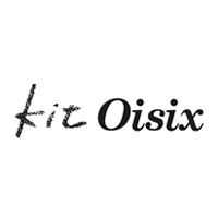 kitoisix logo